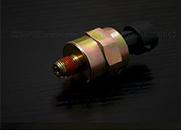 东风天龙天锦大力神空气压力表传感器感应塞3682610-C0100/C1600