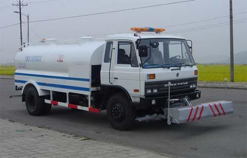 载质量利用系数 半挂车鞍座最大承载质量 企业名称 贵州云马飞机制造