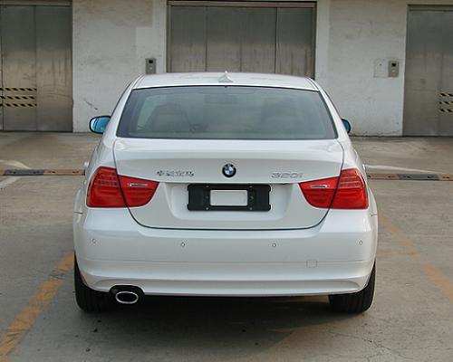 宝马(bmw)轿车 bmw7200fd(bmw320i)