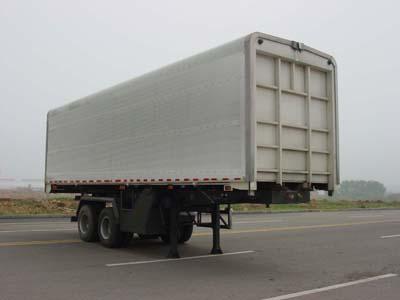 货车 400_300图片
