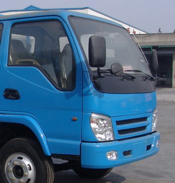 大运载货汽车 cgc1048px26e3