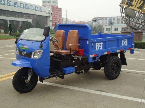时风7yp-1150农用三轮车都用什么型号的三角带图片