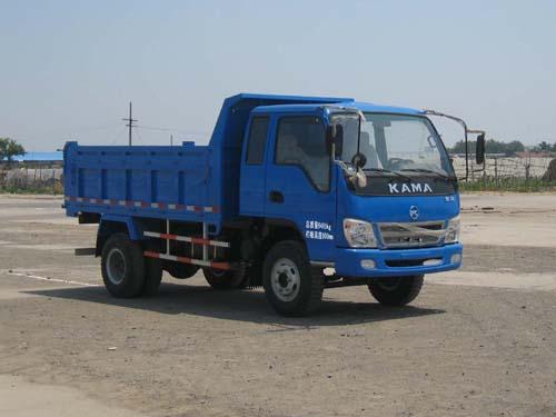 凯马自卸汽车 kmc3065p3