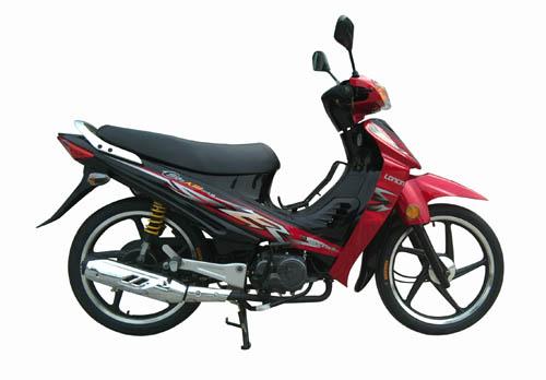 隆鑫两轮摩托车 lx110-32