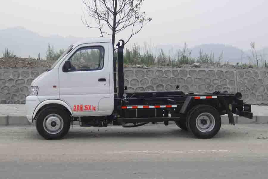 dnf2011i#iz^ZYp_中悦车厢可卸式垃圾车 zyp5040zxx1