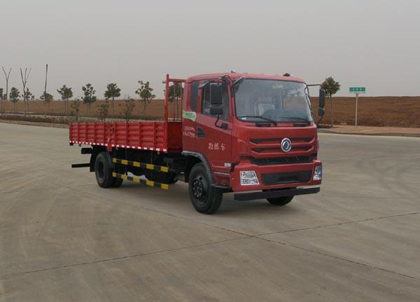 东风商用车 嘉运 嘉运 115马力 4×2 教练车(EQ5120XLHF6)