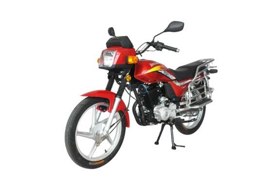 金城两轮摩托车 jc150-32