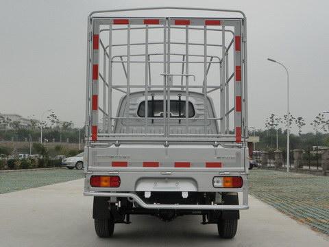 85 半挂车鞍座最大承载质量 企业名称 青岛五菱专用汽车有限公司 企业