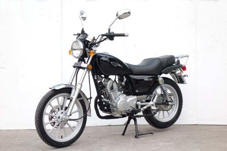 大阳_dy150-8a_两轮摩托车