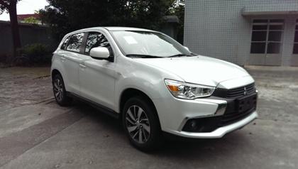 企业名称 广汽三菱汽车有限公司 企业地址 湖南省长沙市芙蓉中路二段1