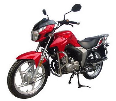 企业名称 常州豪爵铃木摩托车有限公司 企业地址 常州市黄河西路888号