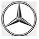 奔驰/Benz