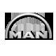 曼/Man