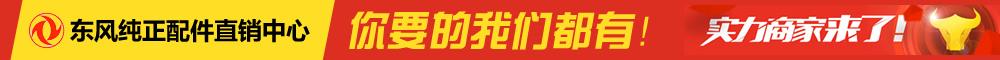 商配城东风纯正配件直销中心阿里平台