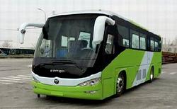 欧辉客车 24-49人 公路客车