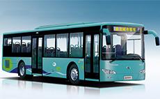金龙公交客车