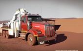 西星/WesternStar卡车图片