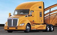 在世界第一危险的公路驾驶大货车是怎样一种体验