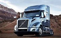 全世界最长的运输卡车集锦 这长度拐个弯还真的不容易