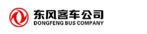 东风客车公司
