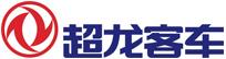 东风特汽(十堰)客车有限公司