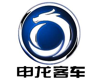上海申龙客车有限企业