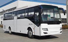 常隆 240马力 24-51人 公路客车(YS6108)