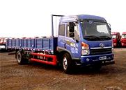 解放龙V 140马力 4×2 教练车(CA5123XLHPK2L2E4A80)