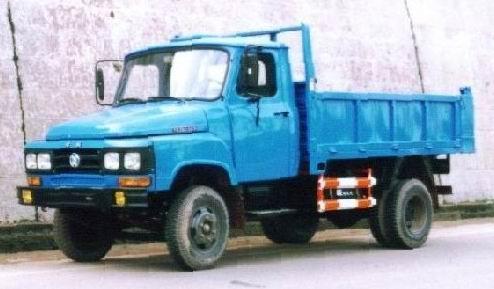 肏岳�zj��la9l#�+_微货车从成都到安岳要多少钱过路费