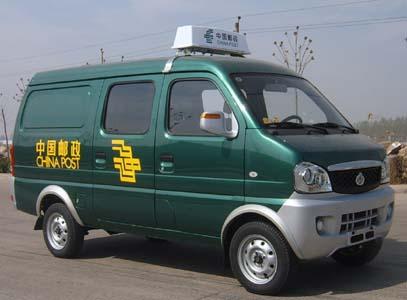 排量 功率 jl474q7 重庆长安汽车股份有限公司 1310 60 备注 选装空调