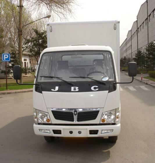 �9�%L9�-:)���b_金杯厢式运输车 sy5030xxyb-l9