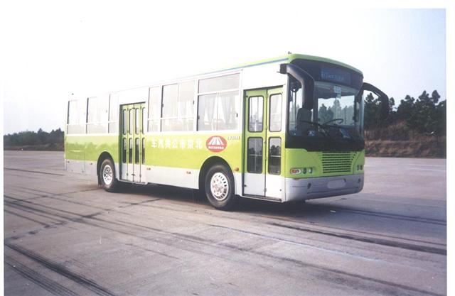 亚星客车 ybl6985