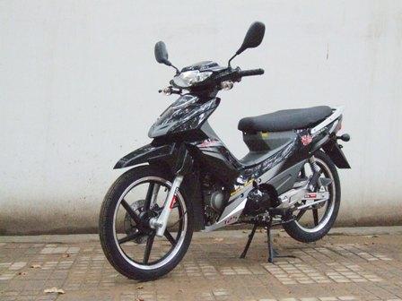 大阳_dy125-52a_两轮摩托车