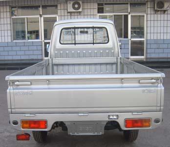 长安载货汽车 sc1016h
