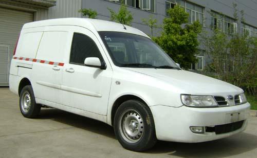 发动机型号 发动机生产企业 发动机商标 排量 功率 sqr477f 奇瑞汽车