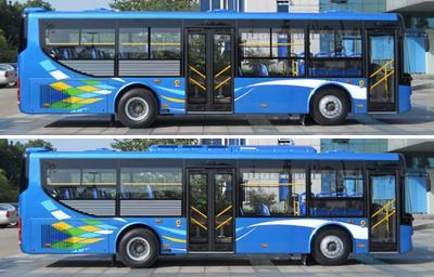 公交換乘系數_換乘系數計算_乘客平均換乘系數