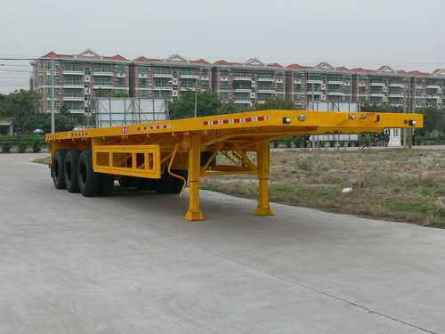 装上海万捷汽车控制系统有限公司abs系统,abs系统控制器型号为sk