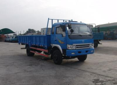 大运载货汽车 cgc1081pv45e3
