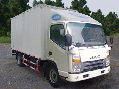 jac4da1--2b电路图