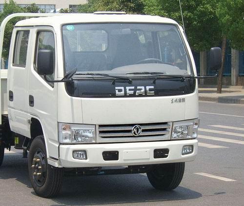 �9�nz���N[��h��Z�_东风载货汽车 eq1041nz20d2