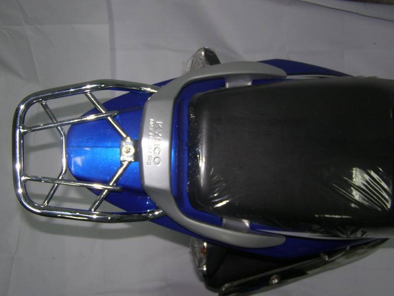 常光两轮摩托车 ck150-2b