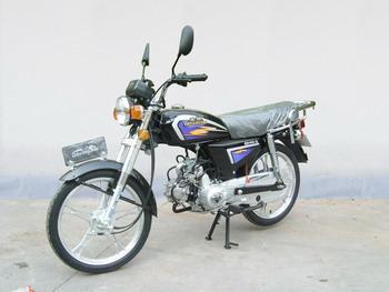 aiduImg力帆助力车-两轮轻便摩托车
