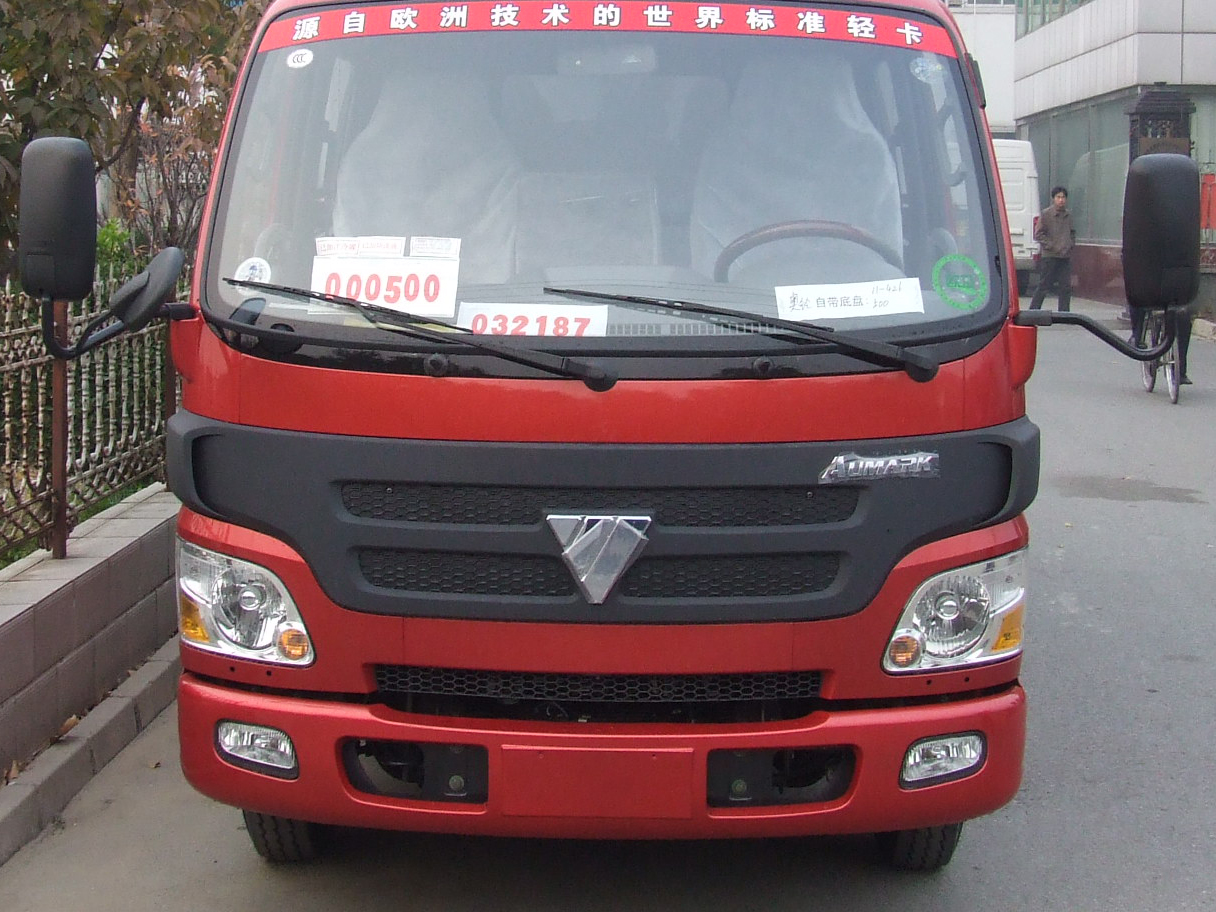 发动机型号 发动机生产企业 发动机商标 排量 功率 4j28tc 北汽福田