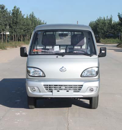 长安载货汽车 sc1016g4