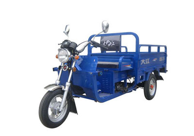 dj110zh-10_正三轮摩托车