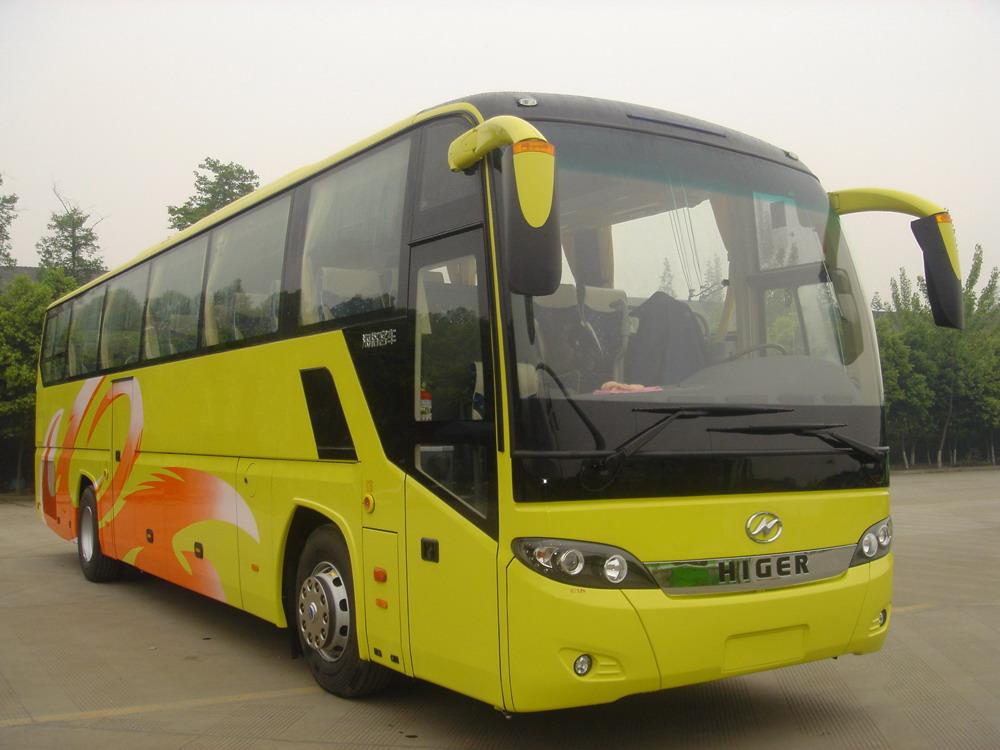 > 车型参数  公告型号 klq6115e4 公告批次 240 品牌 海格 类型 客车