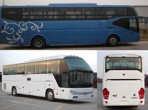 �9.��.����z`/9�9�+�h�_宇通客车 zk6127hqa9