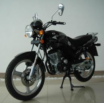 zj125-8r_两轮摩托车