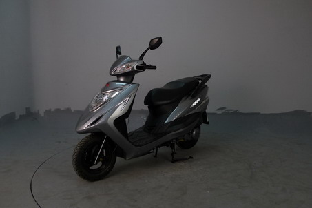 常光两轮摩托车 ck125t-2p