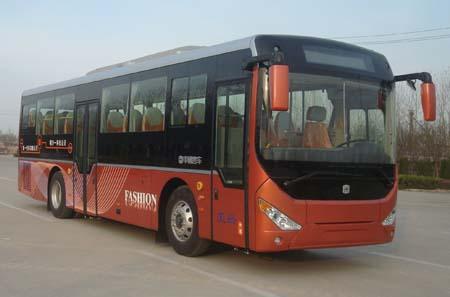 选用天津松正电动汽车技术股份有限公司生产的cim090-384f控制器;7.